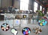 海綿磨邊機,粉撲磨邊機,乳膠珍珠棉磨邊機