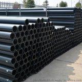供应PE管/湖南PE管厂家/PE管规格/PE管价格/PE管生产厂家