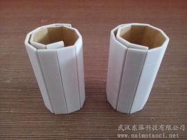 耐磨陶瓷贴片