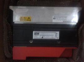 现货供应SEW变频器MDX61B0075-5A3-4-00