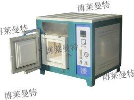 Blmt实验室箱式电阻炉-实验室热处理电炉