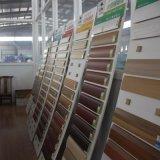 踢脚线品牌,PVC木塑脚线,门套线,包覆,实木踢脚线品牌厂家