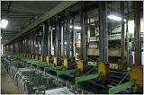 惠城区回收电镀厂环形垂直升降电镀生产线