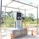 廠家供應充電樁 深圳奧特迅DQCJ-700F200電動汽車直流快速充電樁