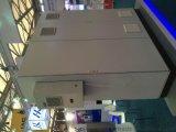 仿威图空调、机柜空调、300W、800W、1000W、2000W