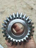 齒輪鏈輪同步帶輪