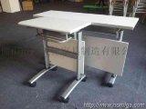 摺疊會議桌,會議摺疊桌椅廣東鴻美佳廠家加工生產