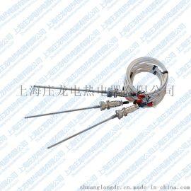 黑龙江厂家生产耐磨热电阻,热电偶
