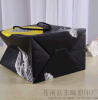 纸袋定做 化妆品礼品食品服装购物袋 定制LOGO纸质广告袋