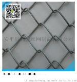 镀锌勾花网客土喷播挂网绿化勾花网边坡喷播铁丝网信誉保证