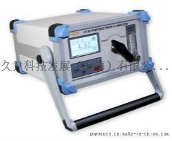 JY-B200便携式红外CO2分析仪 二氧化碳分析仪供应商