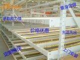 北京流利式貨架 正耀流利式貨架廠