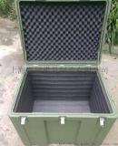 上海野营救生箱装备空投安全防护箱急救箱应急箱滚塑箱