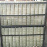 透明胶带规格, 透明胶带价格, 透明胶带批发, 苏州透明胶带厂家