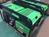 SW300AQY汽油電焊機多功能機