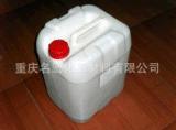 供應 六甲基二矽基胺基鋰 4039-32-1 有機反應