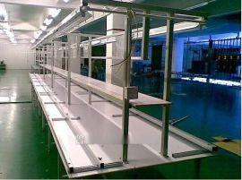 插件流水线  滚筒流水线 直板生产线欢迎采购