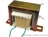 EI57|EI系列变压器|EI变压器厂家