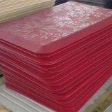 工廠大量銷售PU發泡抗疲勞地墊 家用廚房專用墊 廠家直銷