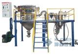 供应金刚石微粉专用粉碎设备、整形设备/粉碎机专家,军工品质、信誉!