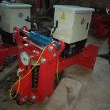 夾軌器廠家促銷亞重牌XJYT-25液壓單簧夾軌器
