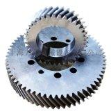 499055-137 499055-145寿力250KW大型传动齿轮组