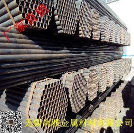 焊管 钢管 焊接管 大口径焊管
