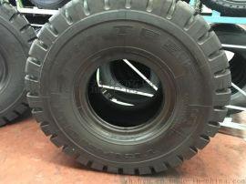 三角工程胎23.5R25耐磨,欢迎订购