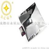 厂家供应防静电镀铝袋 防静电包装袋 软包装袋 上海