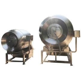 多功能肉制品厂专用腌制机
