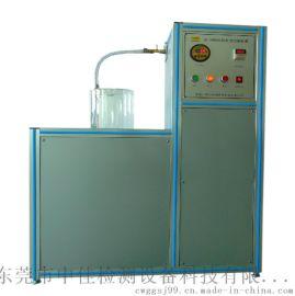 防虹吸試驗裝置ZJ-FHX01、進水閥防虹吸性能