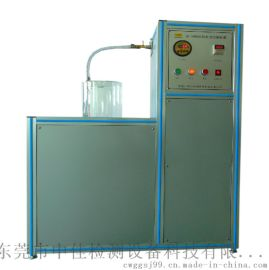 防虹吸试验装置ZJ-FHX01、进水阀防虹吸性能