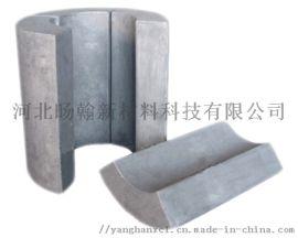 稀土冶炼用石墨阳极、石墨坩埚