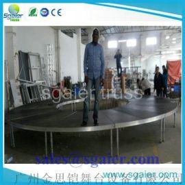鋁合金舞臺,鋁合金組合舞臺,演出流動舞臺,移動舞臺
