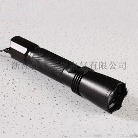 廠家直銷供應JW7622多功能手電筒