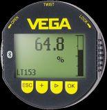 显示操作仪表VEGA  PLICSCOM