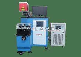 振镜式激光焊接机,手机电池焊接机,USB焊接机