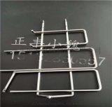 器械消毒串 U型架 器械串廠家  手術鉗消毒架