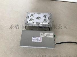供应NFE9178 固态应急免维护顶灯