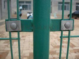 绿化围栏网,绿化铁丝网,绿化隔离网