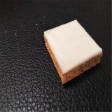杭州背膠軟木墊、自粘可移動軟木墊、比例軟木墊片