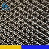 建筑钢板网 围网钢板网