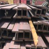 莱钢HEB500欧标H型钢组立焊接