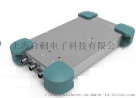 LIRA電纜線性阻抗測試儀