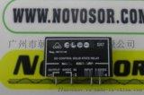 廣州市朝德機電 ELCO繼電器SSR88D-360   SSR 20 / 21  SSRSC2  SC1-22D