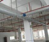 供安徽銅陵通風管道工程和亳州通風管道