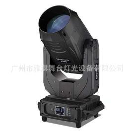 380W超级光束灯 beam380 电脑图案灯