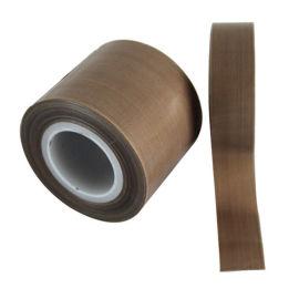 广惠百强优惠供应热压高温胶带铁氟龙胶带