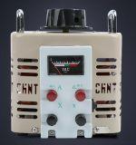 接觸式調壓器接線圖 電源系統測試租賃