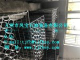 110S鍍銅抗硫接箍3-1/2 NUE接箍庫存現貨